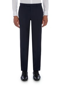 Kenneth Cole Morgan slim fit suit trouser