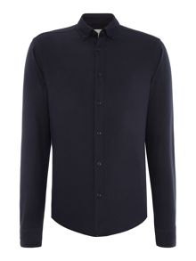 Only & Sons Oxford Long Sleeve Shirt