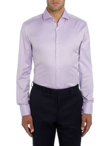Hugo Boss Jason Twill Shirt