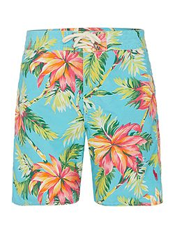 Palm Island Swim shorts