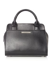 Kenneth Cole Rockaway duffle handbag