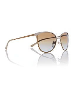 Honey pillow VO4002S sunglasses
