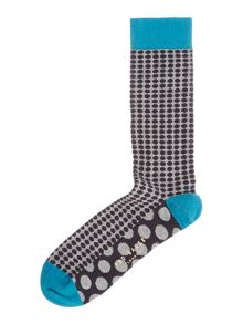 Ted Baker Cconie Trunk and Spot Sock Set