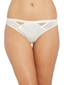 Lepel London Tamara thong