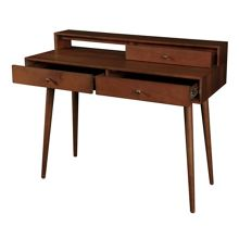 Living by Christiane Lemieux Bailey dressing table