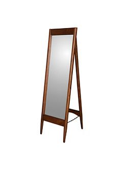 Bailey Cheval Mirror