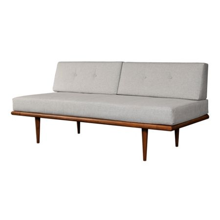 Living by Christiane Lemieux Bailey daybed