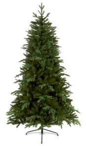 Linea 7ft Saltzburg Tree