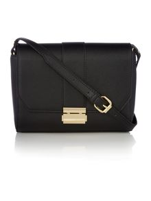 Linea Louise shoulder bag