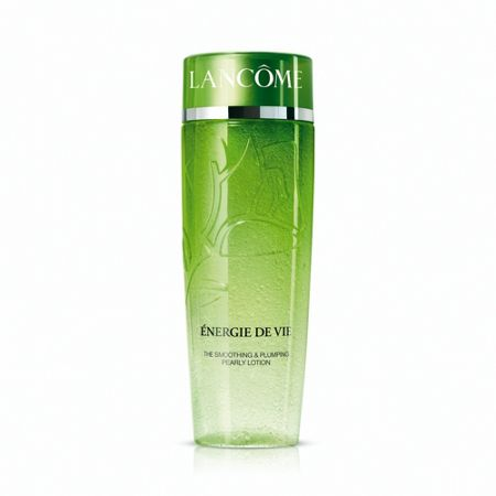 Lancôme Energie de Vie Pearly Wake-up Lotion 150ml