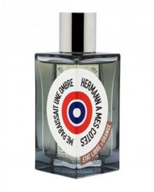 Etat Libre d'Orange Hermann A Mes Cotes Me Paraissait Une Ombre 100ml