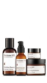 Perricone MD Signature Essentials Kit