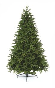 Linea 7.5ft Luxury Aspen tree