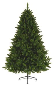 Linea 7.5ft King Tree