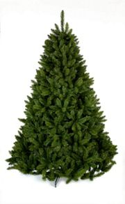 Linea 6.5ft Les Deux Alpes Fir Tree