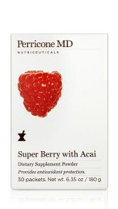 Perricone Super Berry with Acai