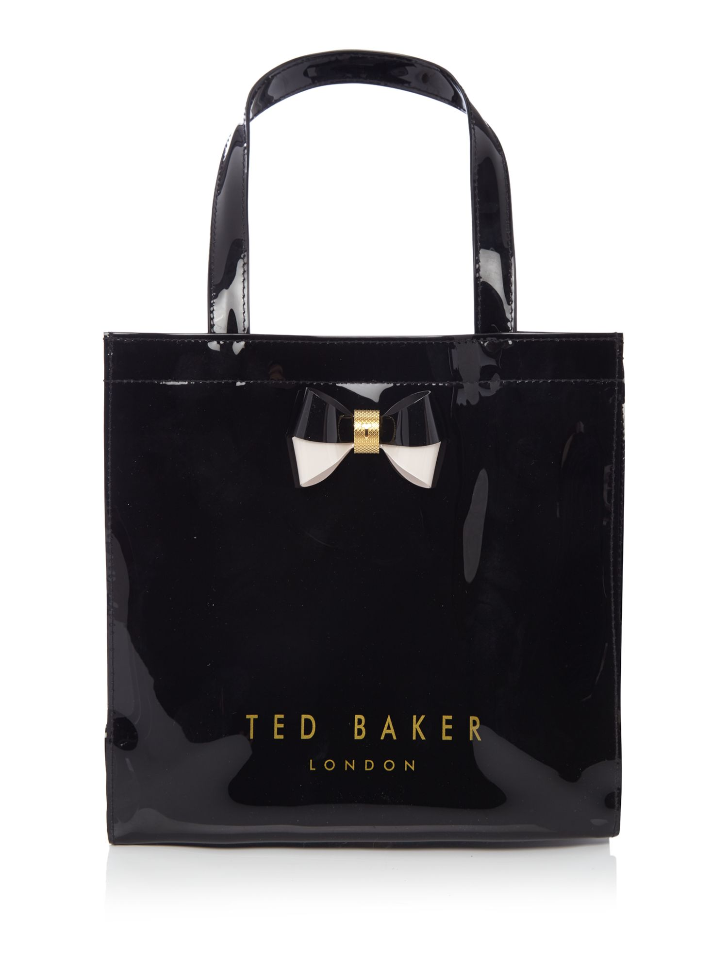 TED BAKER FOR SALE has 1, members. Ted Baker Items for sale or wanted only Rules: All photos of items for sale must be your own pictures that you.
