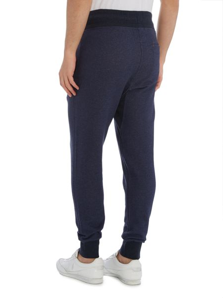 G-Star Varos Slim Fit Sweat Pants