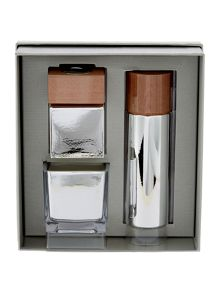 Luxury Hotel Collection Oud gift set