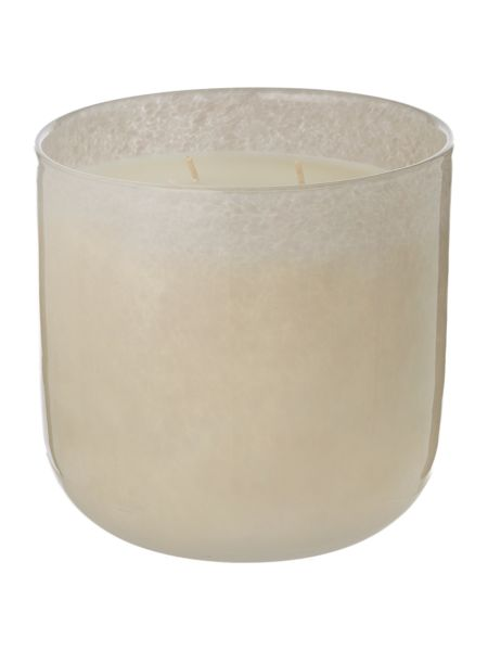 Casa Couture Luxe Scented Statement Candle