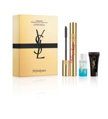 Yves Saint Laurent Babydoll Mascara Set