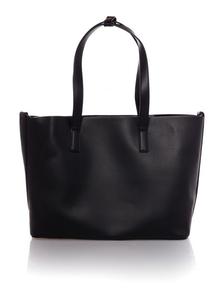 Kenneth Cole Utica tote