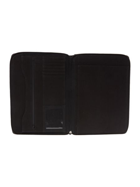 Howick A4 Document Holder