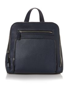 Linea Ivy Backpack