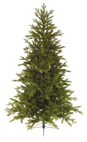 Linea 7ft Meribel Pine Tree