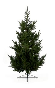 Linea 7.5ft Luxury Vail Spruce Tree