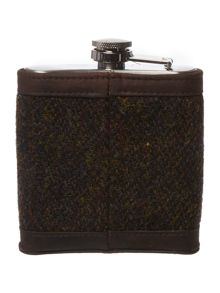 Howick Hip Flask