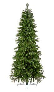 Linea 6ft Innsbruck fresh tip tree