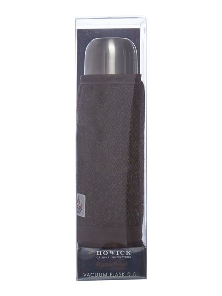 Howick Travel Flask