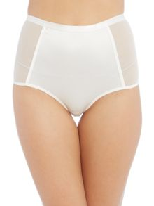 Lepel London Tamara high waisted brief