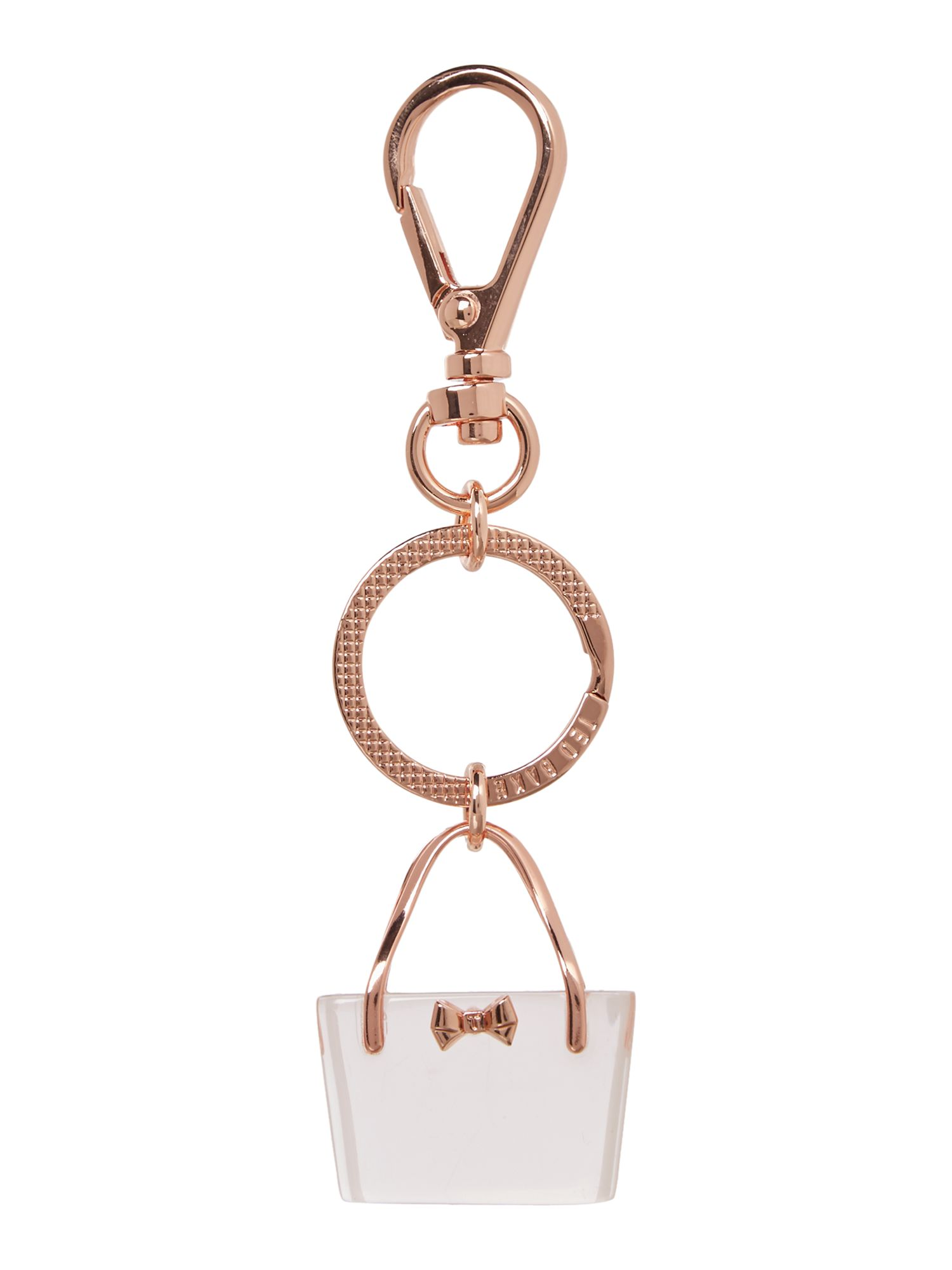 Buy Cheap Keyring Light Compare Clothing Accessories Prices For Best Uk Deals