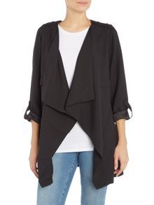 Vero Moda 3/4 Sleeve Jacket