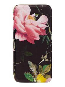 Ted Baker Venece multicolour phone case