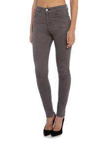 Gray & Willow Tia Twill Jeans
