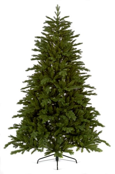 Linea 6ft Emerald tree