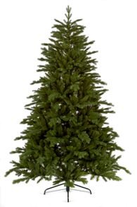 Linea 7ft Emerald tree