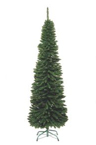 Linea 7ft Champolic Pencil Tree