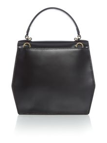 Ted Baker Gerri black lady bag