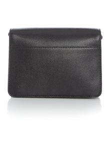 Ted Baker Ellen black cross-body bag