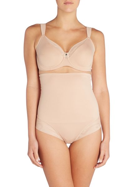 Triumph True shape sensation minimiser bra