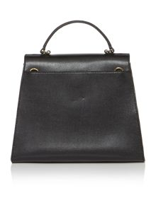 Ted Baker Ellice black lady bag