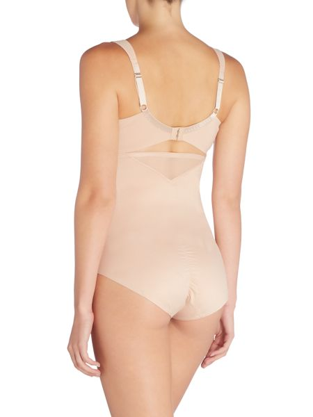 Triumph True shape sensation super highwaist panty