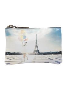 Catseye Multi paris flat bag