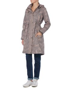 BRAINTREE Clements Coat