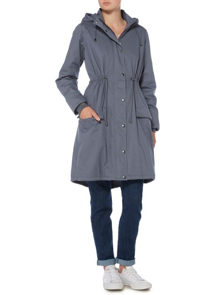 BRAINTREE Hilma Outerwear Coat