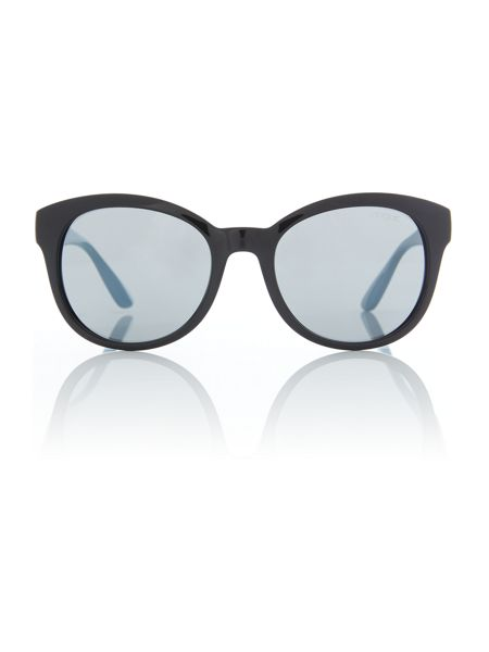 Vogue Black phantos VO2992S sunglasses